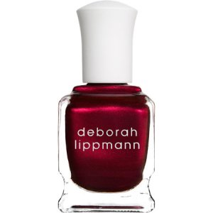 just shared on FB - exclusive Deborah Lippman color and some other holiday-ish goodies