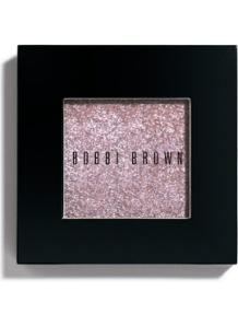 Bobbi Brown sparkle shadow - bling up ya lids