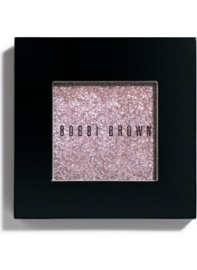 Bobbi Brown sparkle shadow - bling up ya lids