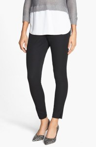 Spanx Ready to Wow structured leggings <3