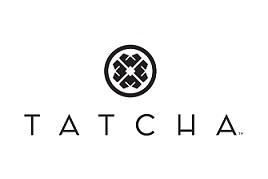 06c383de-47cf-4f41-883f-a3162ef81114_tatcha_logo
