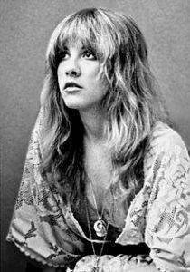 Stevie <3